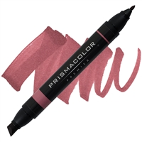 PM-169 TUSCAN RED - PRISMACOLOR MARKER 3581