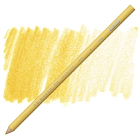 COLOR PENCIL PRISMACOLOR SAND PC940 3741