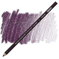 COLOR PENCIL PRISMACOLOR BLACK CHERRY PC1078 3743