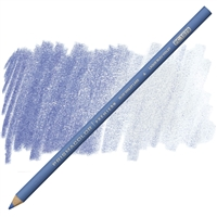 COLOR PENCIL PRISMACOLOR BLUE VIOLET LAKE PC1079 3744
