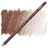 COLOR PENCIL PRISMACOLOR CHESNUT PC1081 4141