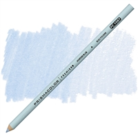 COLOR PENCIL PRISMACOLOR POWDER BLUE PC1087 4147