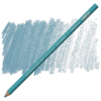 COLOR PENCIL PRISMACOLOR MUTED TURQUOISE PC1088 4148