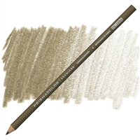 COLOR PENCIL PRISMACOLOR SANDBAR BROWN PC1094 51503
