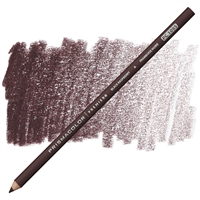 COLOR PENCIL PRISMACOLOR BLACK RASPBERRY PC1095 51504
