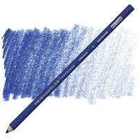 COLOR PENCIL PRISMACOLOR CHINA BLUE PC1100 51509
