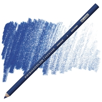 COLOR PENCIL PRISMACOLOR DENIM BLUE PC1101 51510