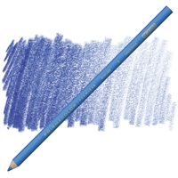 COLOR PENCIL PRISMACOLOR BLUE LAKE PC1102 51512