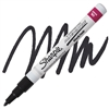 PAINT MARKER SHARPIE BLACK F SA35534