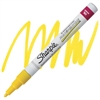 PAINT MARKER SHARPIE YELLOW F SA35539