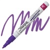 PAINT MARKER SHARPIE PURPLE F SA35541