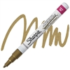 PAINT MARKER SHARPIE GOLD F SA35544