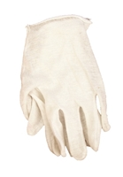 COTTON GILDING GLOVES 0010240