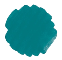 ILLUSTRATION MARKER AA DARK TEAL BG5 AAM-BG5