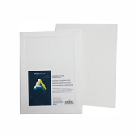 CANVAS PANEL AA 8X10 AA7004