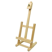 EASEL MINI STUDIO AA13011