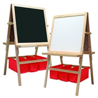 EASEL ART ACTIVITY AA13325-disc