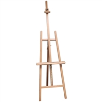 EASEL CLASSIC LYRE AA13410-disc