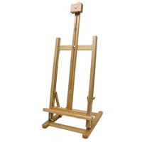 EASEL STUDIO TABLETOP AA13415