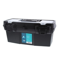 TOOL BOX NESTING BLACK 19 INCHES AA18539