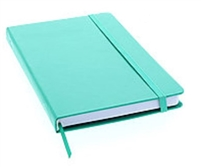 ESSENTIAL JOURNAL 5x8.25 ARCADIA GREEN AAJE00008
