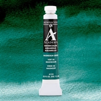 AWC MAGNESIUM GREEN A133