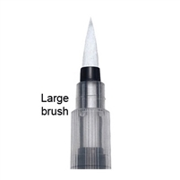 KOI WATERBRUSH 9ML LARGE #8 SK39123