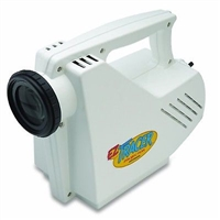 PROJECTOR OPAQ EZ TRACER AT225-550