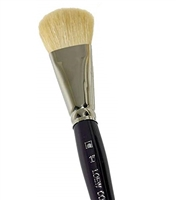 BRUSH 270 1 MAXINE'S MOP 2701T