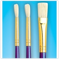 BRUSH SET 2026 NATURAL HAIR BRISTLE 3PC 2026