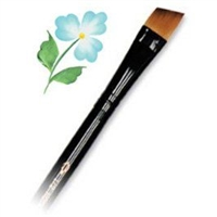 BRUSH 4160 1/4 inch MAJ ANGULAR