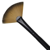 BRUSH 4850 4 MAJ FAN