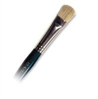 BRUSH 1113 3/8 DOME STENCIL