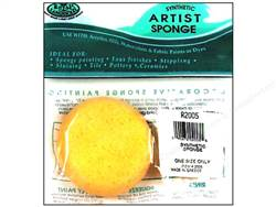 SPONGE 2.5 SYNTHETIC R2005