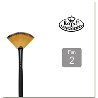 BRUSH MR43FB 2 ESS FAN MR43FB-2