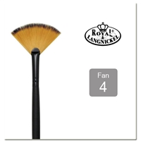 BRUSH MR43FB 4 ESS FAN MR43FB-4