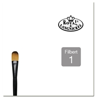 BRUSH MR43T 1 ESS FILB MR43T-1