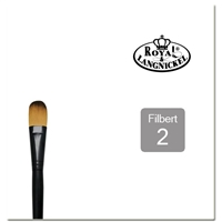 BRUSH MR43T 2 ESS FILB MR43T-2