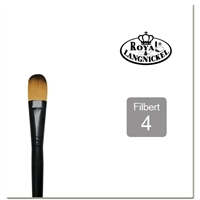 BRUSH MR43T 4 ESS FILB MR43T-4