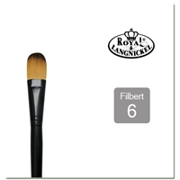 BRUSH MR43T 6 ESS FILB MR43T-6