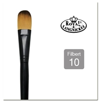 BRUSH MR43T 10 ESS FILB MR43T-10