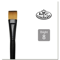 BRUSH MR43B 8 ESS BRIGHT MR43B-8