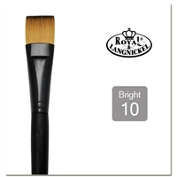 BRUSH MR43B 10 ESS BRIGHT MR43B-10