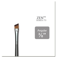 BRUSH Z73A 3/8 ZEN ANGULAR Z73A-3/8