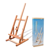 EASEL SORRENTO TABLE TOP REA200