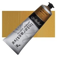 ATELIER YELLOW OCHRE 80ML 4081