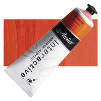 ATELIER VERMILLION 80ML 4086