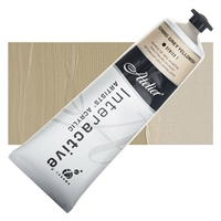 ATELIER TONING GREY YELLOWISH 80ML 4091