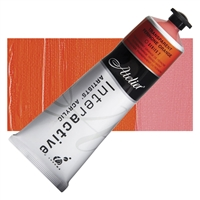 ATELIER TRANSPARENT PERINONE ORANGE 80ML 4096