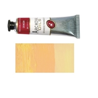 ARCHIVAL OIL JAUNE BRILLANT 37ML 8112